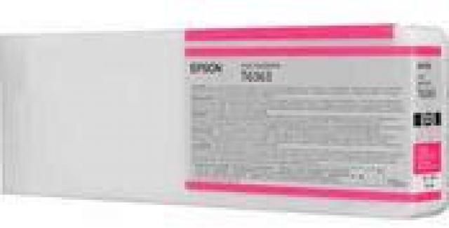 Epson T636300 original Druckerpatrone für