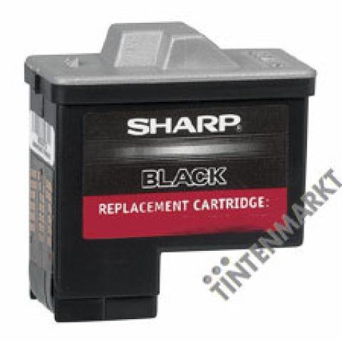 Sharp UX-C80B original Druckkopf UX-B 800