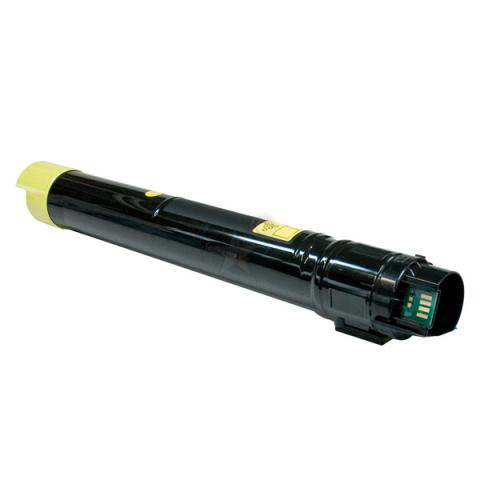 Whitelabel Toner, recycelt ersetzt 106R01438 von