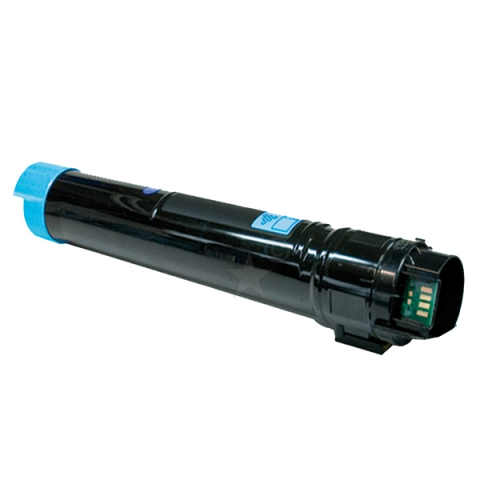 Whitelabel Toner, recycelt ersetzt 106R01503 von