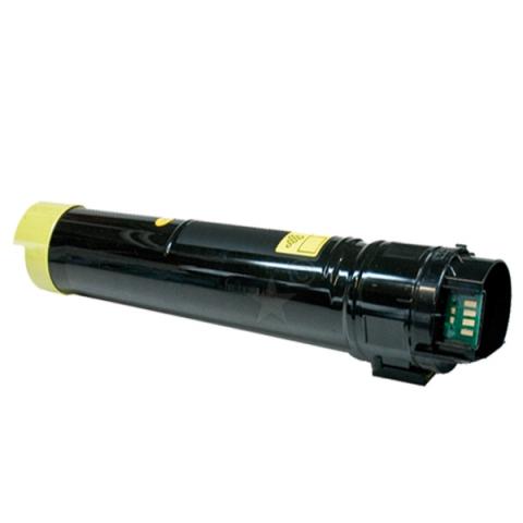Whitelabel Toner, recycelt ersetzt 106R01505 von