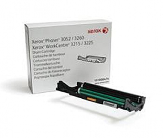 Xerox 101R00474 Bildtrommel für PHASER
