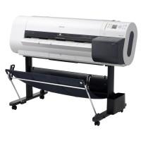 Druckerpatronen für Canon imagePROGRAF IPF 710 günstig und schnell kaufen