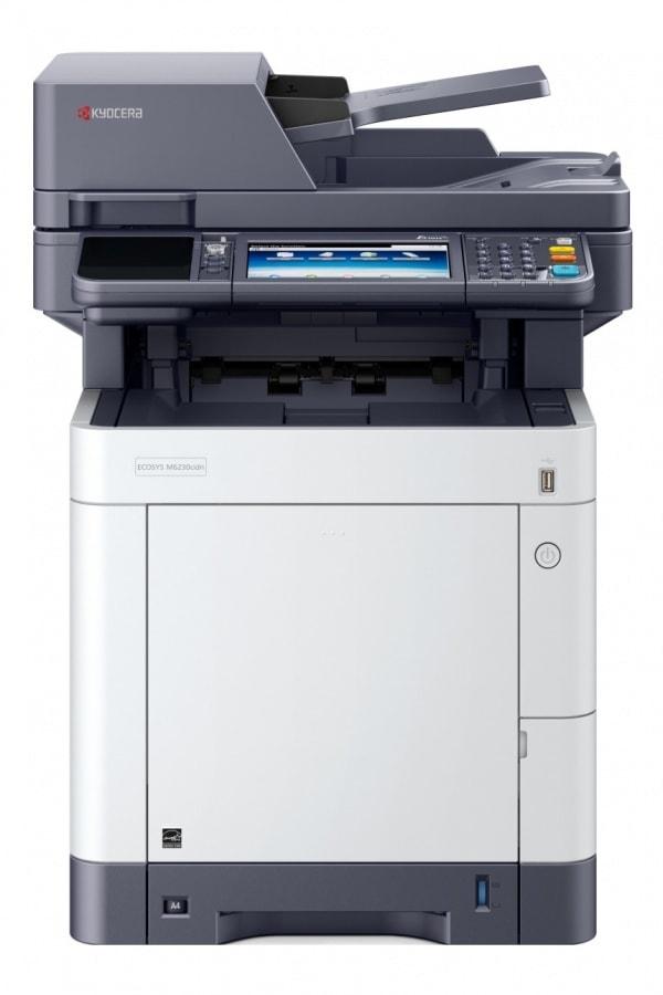 Laserdrucker Ecosys M6230CIDN