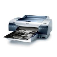 Druckerpatronen für Epson Stylus PRO 4800