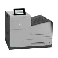 Druckerpatronen für HP OfficeJet Enterprise Color X 555 xh günstig und schnell bestellen