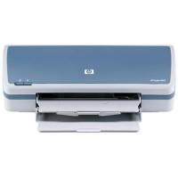 Druckerpatronen ➨ für HP DeskJet 3840 sicher und schnell