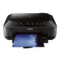 Druckerpatronen für die Canon Pixma MG 6600