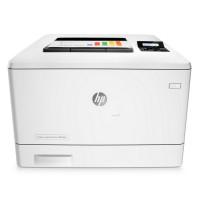 Toner für HP Color LaserJet Pro M 452
