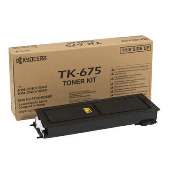 TK675-1