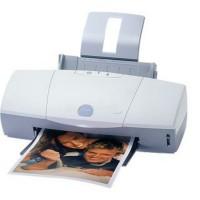 Druckerpatronen für Canon S 4500 günstig und schnell kaufen