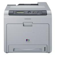 Toner für Samsung CLP-620