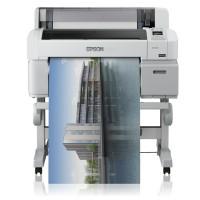 Druckerpatronen für Epson SureColor SC-T 7000 Series