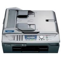 Druckerpatronen für Brother MFC-420 Series