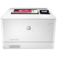 Toner HP Color LaserJet Pro M 454 Series