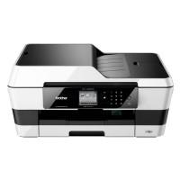 Druckerpatronen für Brother MFC-J 6520 DW
