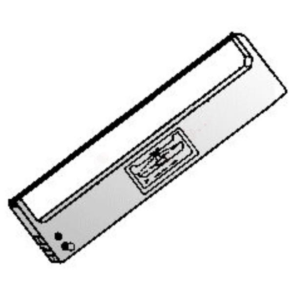 3000017-1