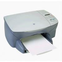 Druckerpatronen ➨ für HP PSC 2110 Series günstig und sicher bestellen