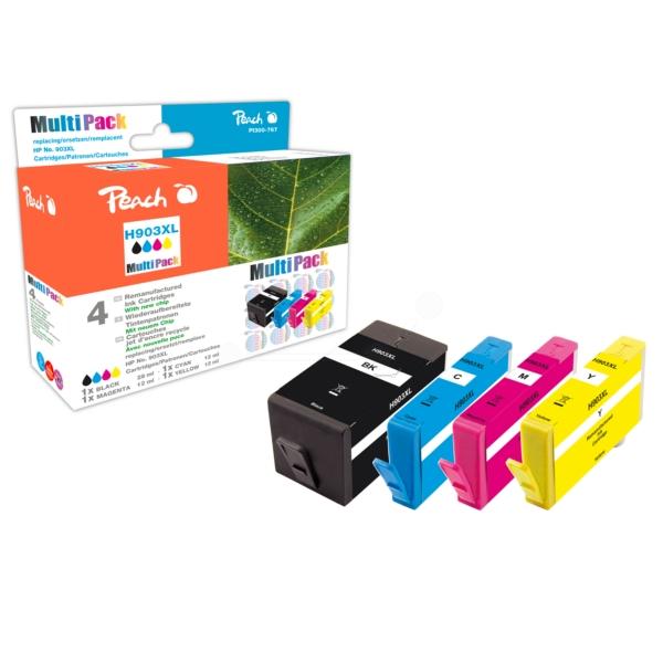 Officejet 6950 Multipack