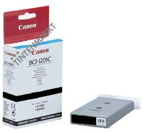 BCI1201BK-1
