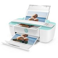 Druckerpatronen für HP Deskjet 3730 günstig und schnell