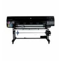 Druckerpatronen für HP DesignJet Z 6100 60 Inch