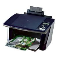 Druckerpatronen für Canon Smartbase MP 360 günstig und schnell bestellen