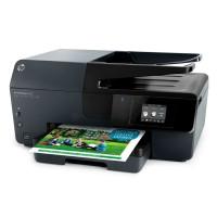 Druckerpatronen für HP OfficeJet 6815 günstig und schnell bestellen