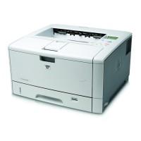 Toner für HP LaserJet 5200 Series