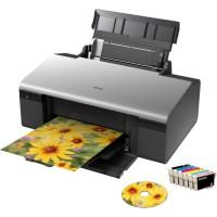 Druckerpatronen für Epson Stylus Photo R 285