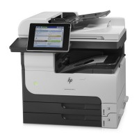 Toner für HP LaserJet Managed MFP M 725 schnell und günstig online bestellen