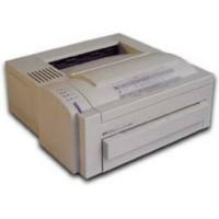 Toner für HP LaserJet 4 ML