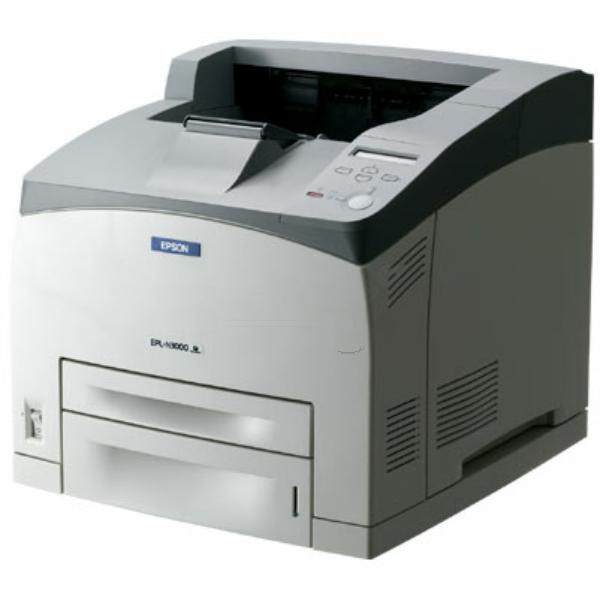 EPL-N 3000