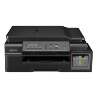 Druckertinte und Nachfülltinte für Brother DCP-T 700 W schnell und günstig