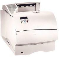 Toner für Lexmark Optra T 620 DN
