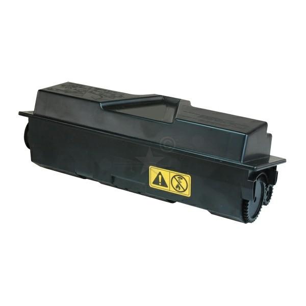 TM-K540-1