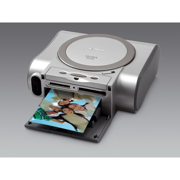 Selphy DS 700