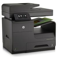 Druckerpatronen für HP Officejet PRO X 576 DW