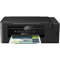 Druckertinte für Epson EcoTank ET-2600 Series schnell und günstig online bestellen