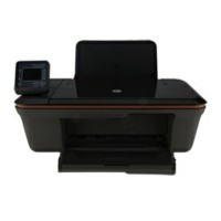 Druckerpatronen für HP DeskJet 3057 a