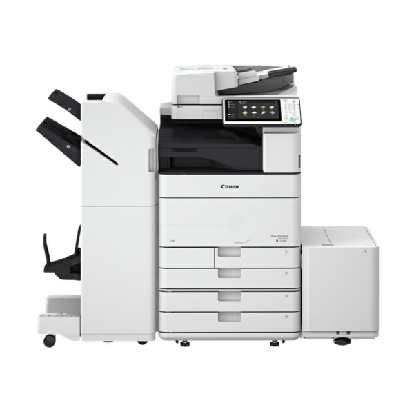 imageRUNNER Advance C 5560 i