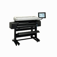 Druckerpatronen für HP DesignJet CC 800 PS