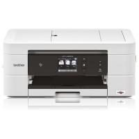 Druckerpatronen für Brother MFC-J 890 Series günstig online bestellen