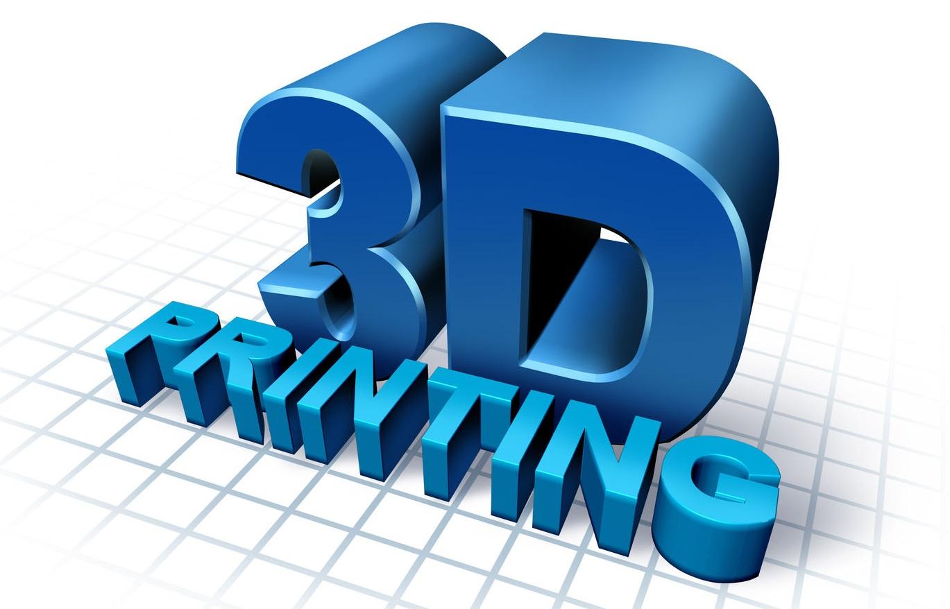 3D Drucker und Zubehör