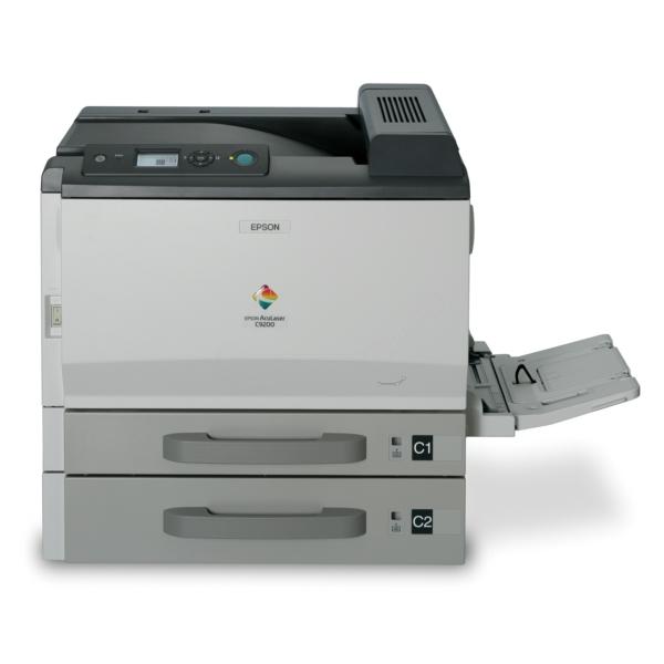 Aculaser C 9200 DTN