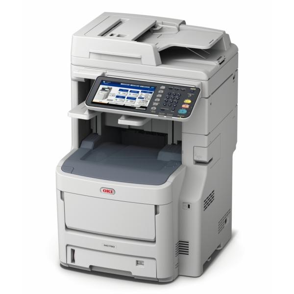 MC 780 dnf