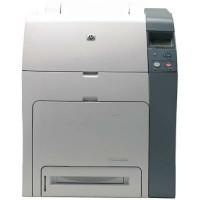 Toner für HP Color LaserJet CP 4005 N