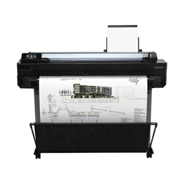 DesignJet T 520 36 Inch