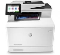 Toner HP Color LaserJet Pro M 479 fdw günstig und schnell online bestellen