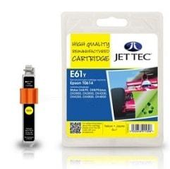 Jettec Druckerpatrone für Epson Stylus Pro Drucker